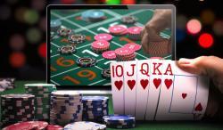 casino en ligne sénégal
