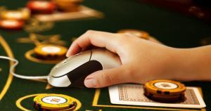 quel casino online choisir au sénégal
